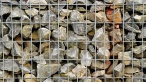 stones-207880_640(4)