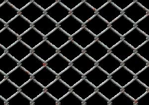 wire-mesh-509114_640