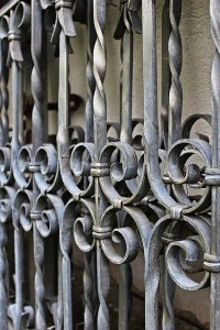 wrought-iron-453987_640