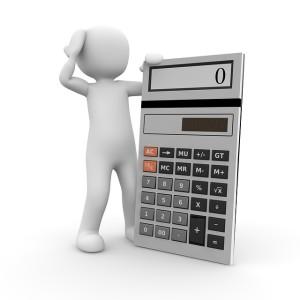 calculator-1019743_640(1)